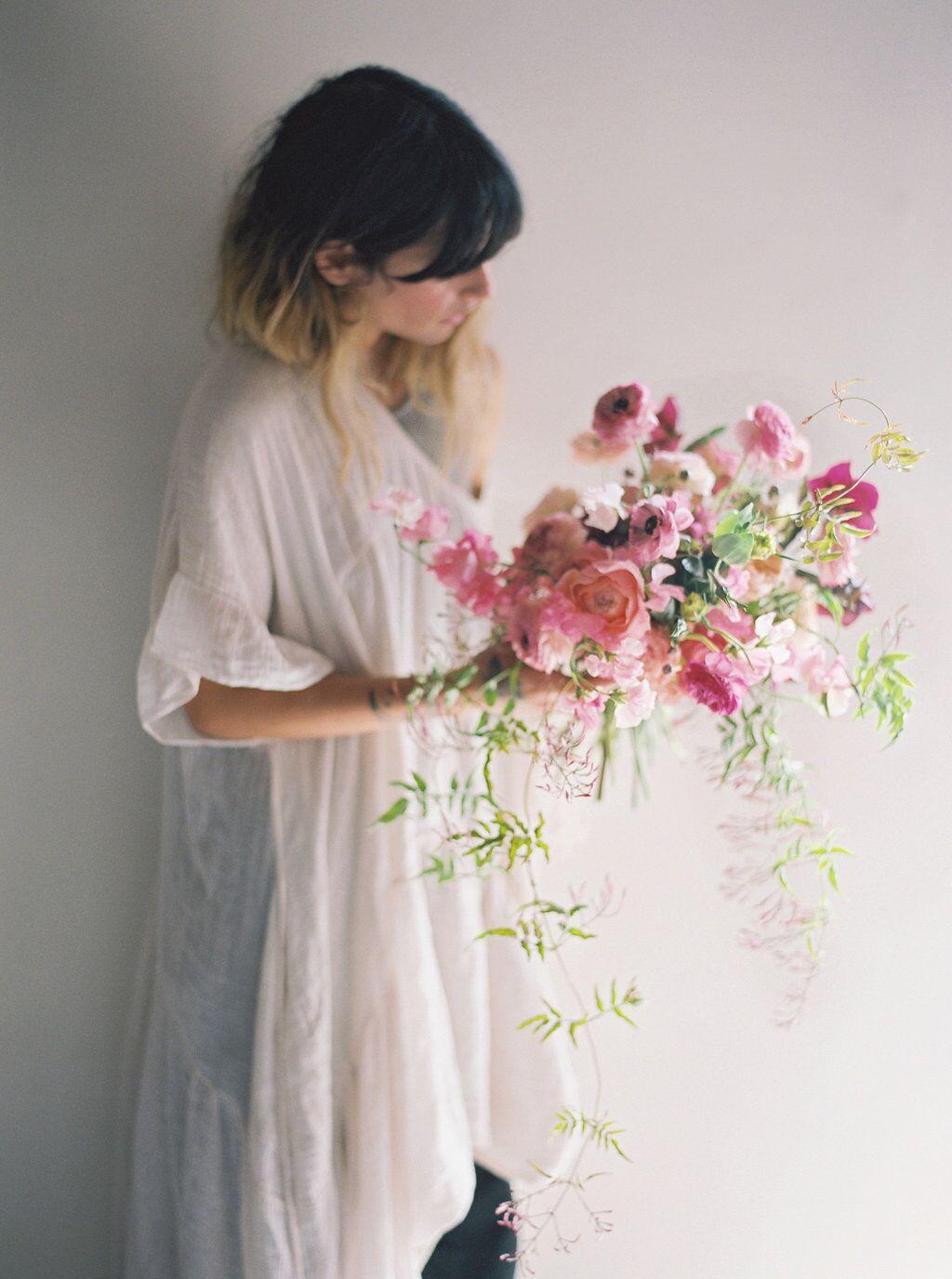 trynhphoto-sandiego-socal-florist-siren-floral-workshop-15_preview.jpg
