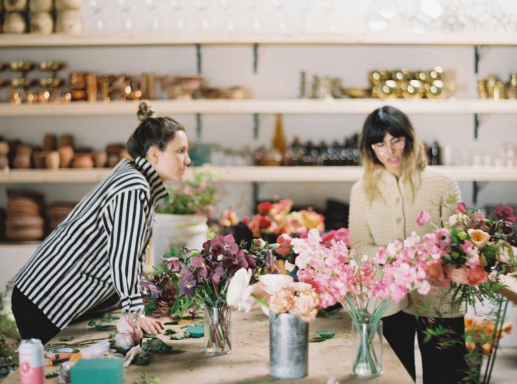 trynhphoto-sandiego-socal-florist-siren-floral-workshop-16_preview.jpg