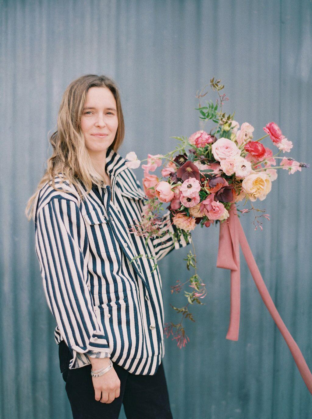 trynhphoto-sandiego-socal-florist-siren-floral-workshop-41_preview.jpg