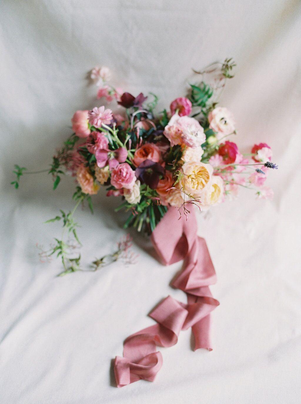 trynhphoto-sandiego-socal-florist-siren-floral-workshop-43_preview.jpg