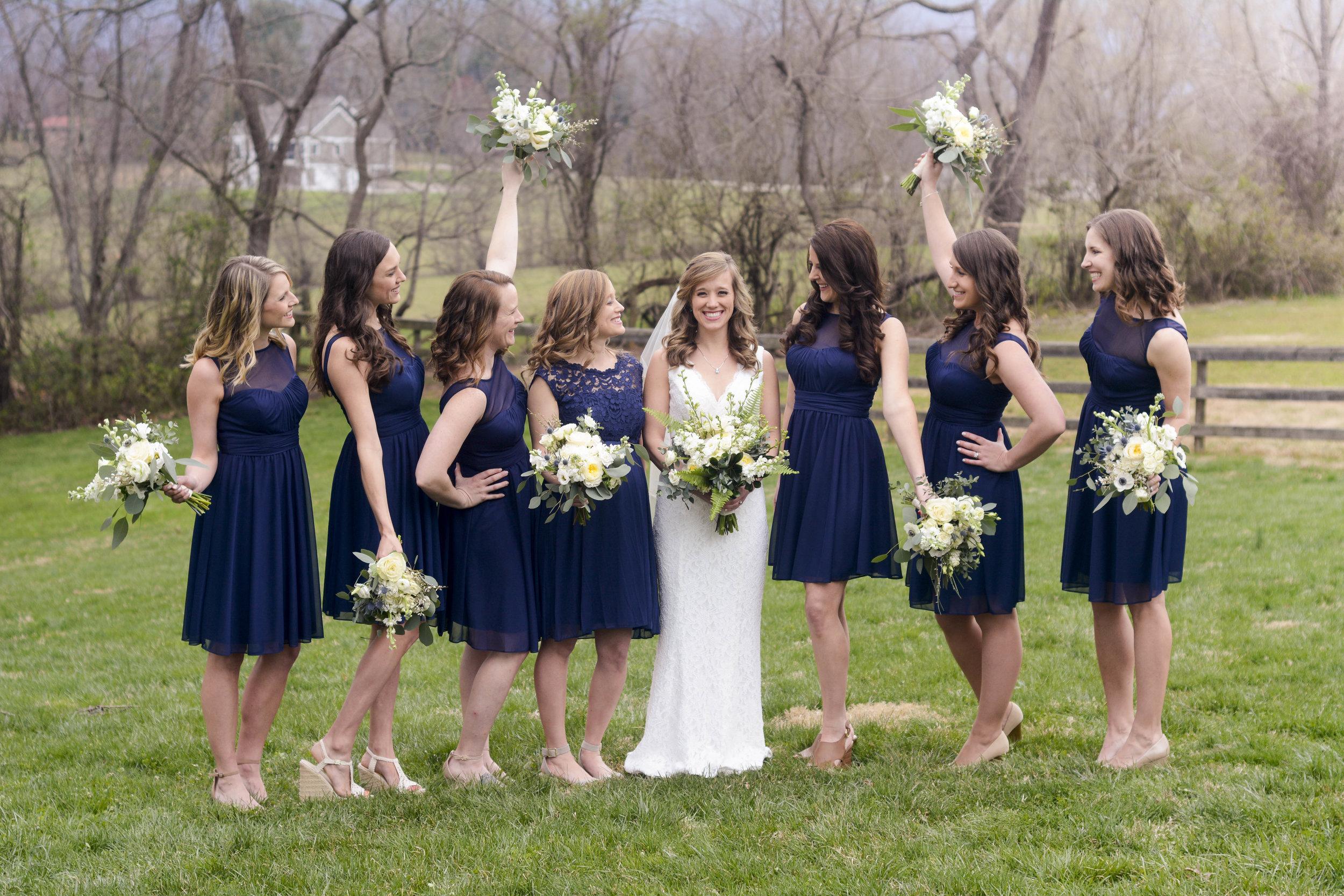 Ashville Wedding-8.jpg