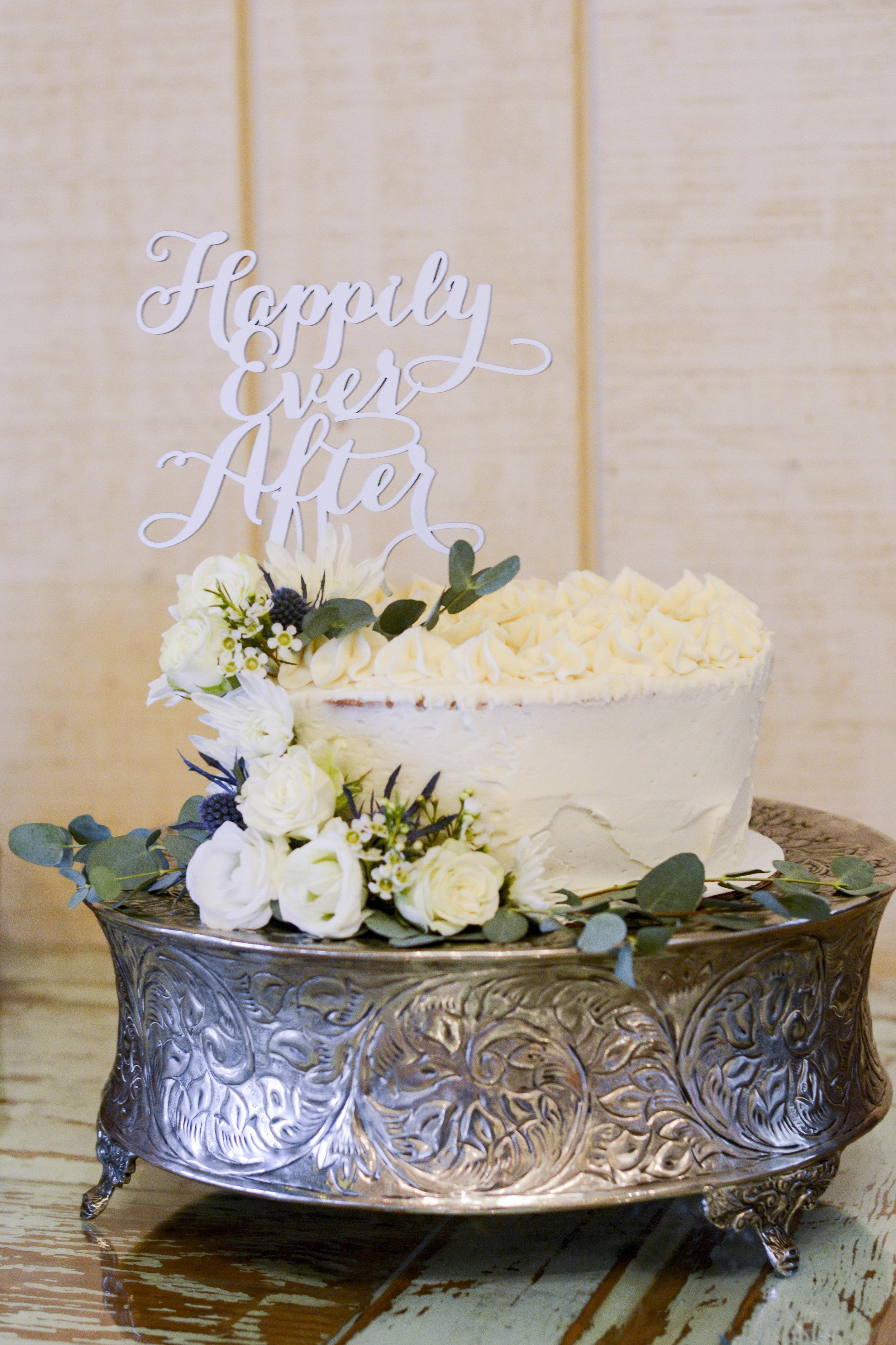 Ashville Wedding-17.jpg