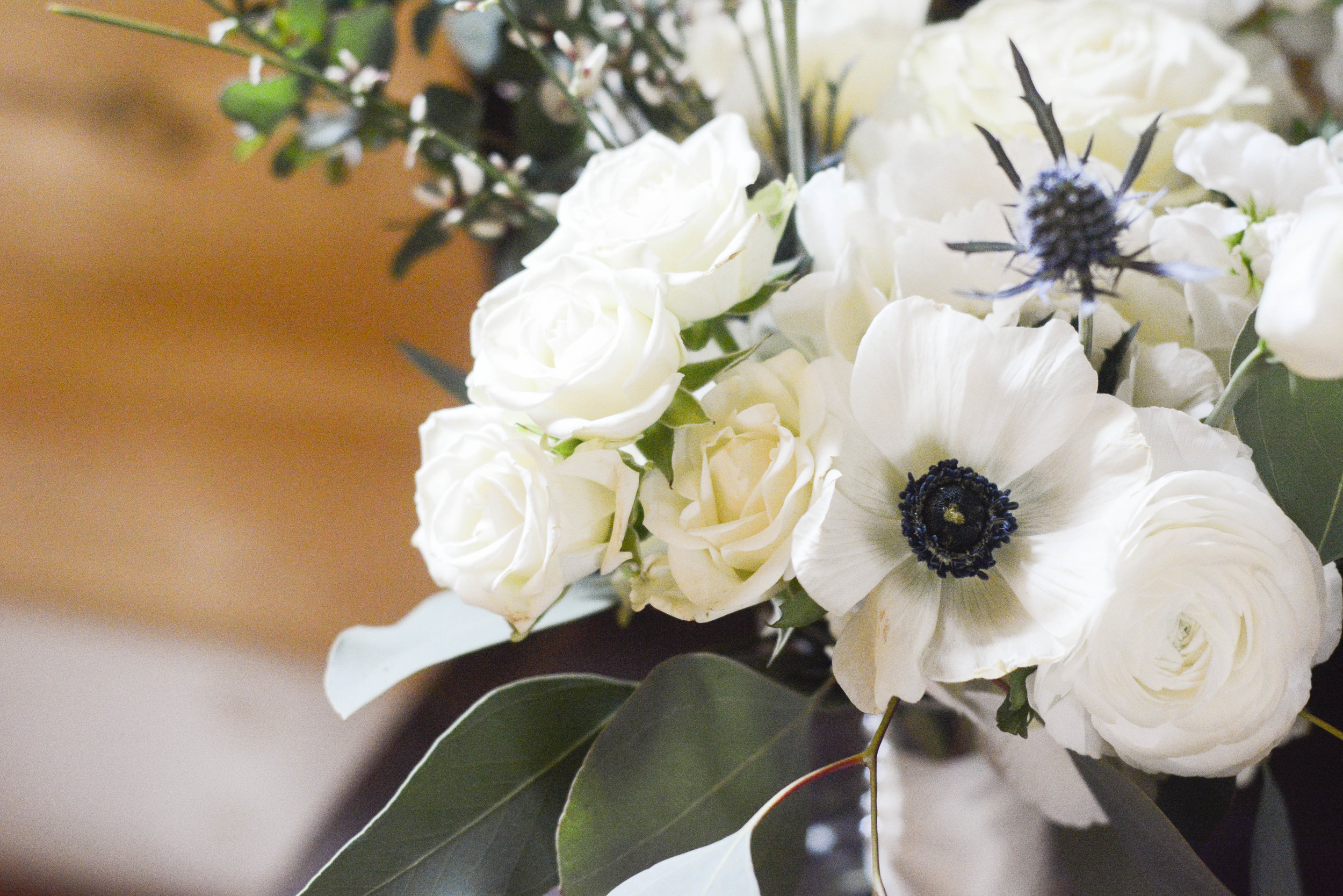 Ashville Wedding-2.jpg