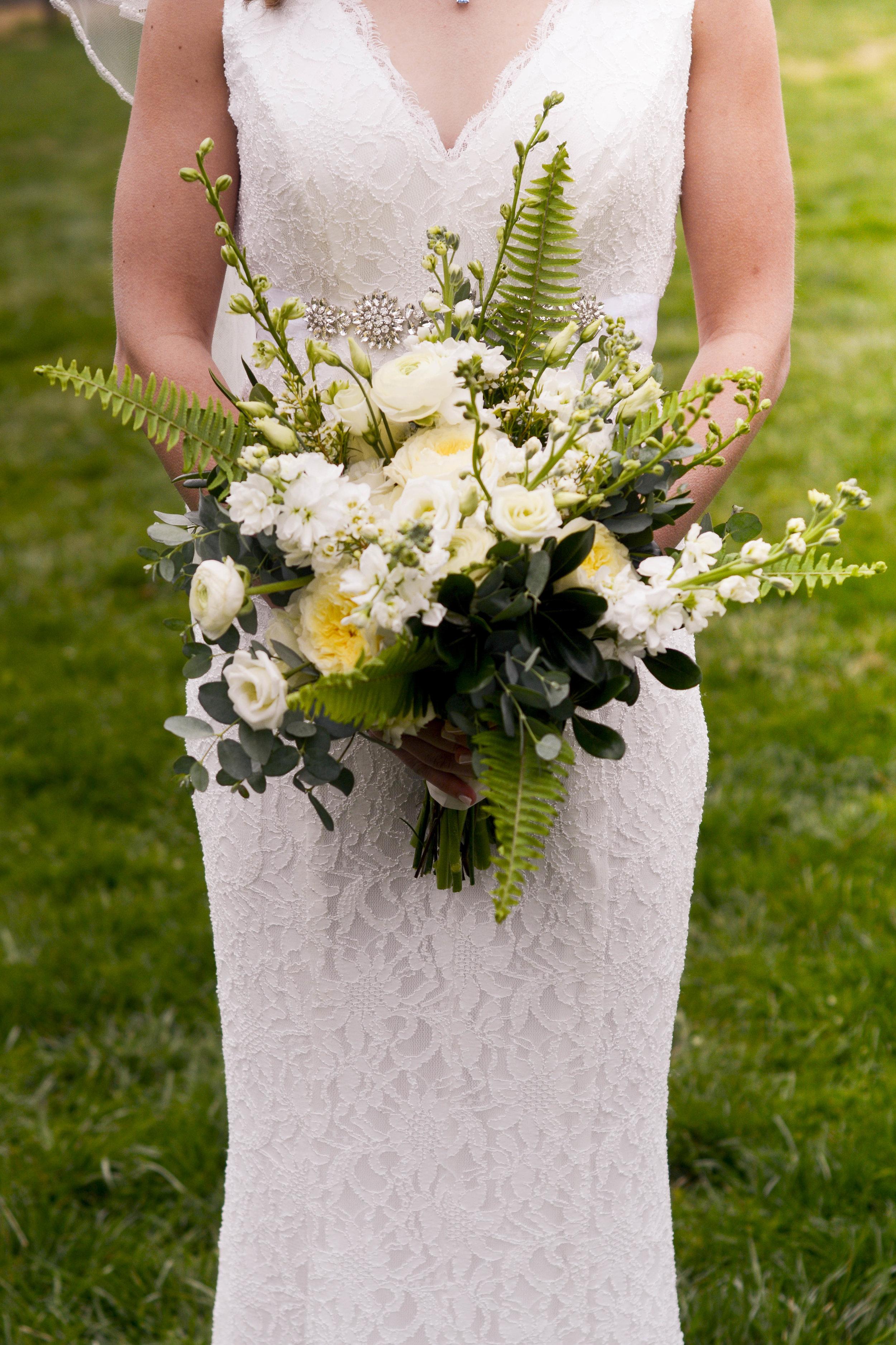 Ashville Wedding-6.jpg