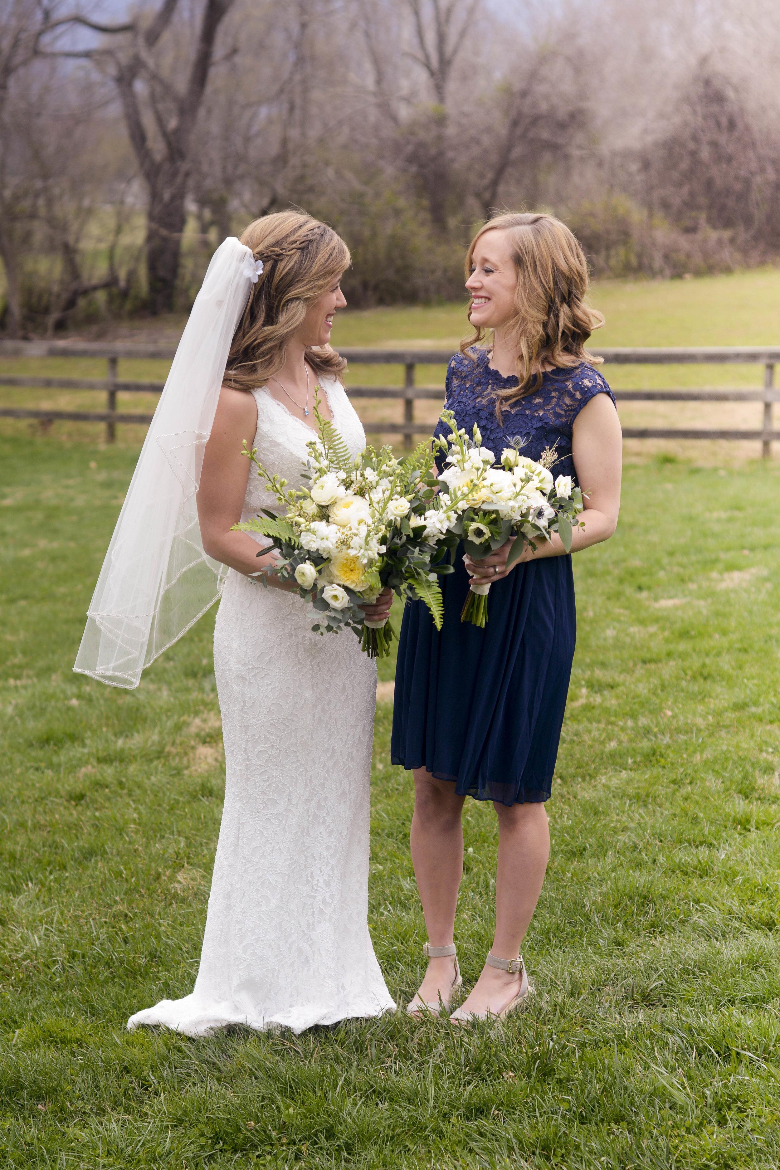 Ashville Wedding-5.jpg