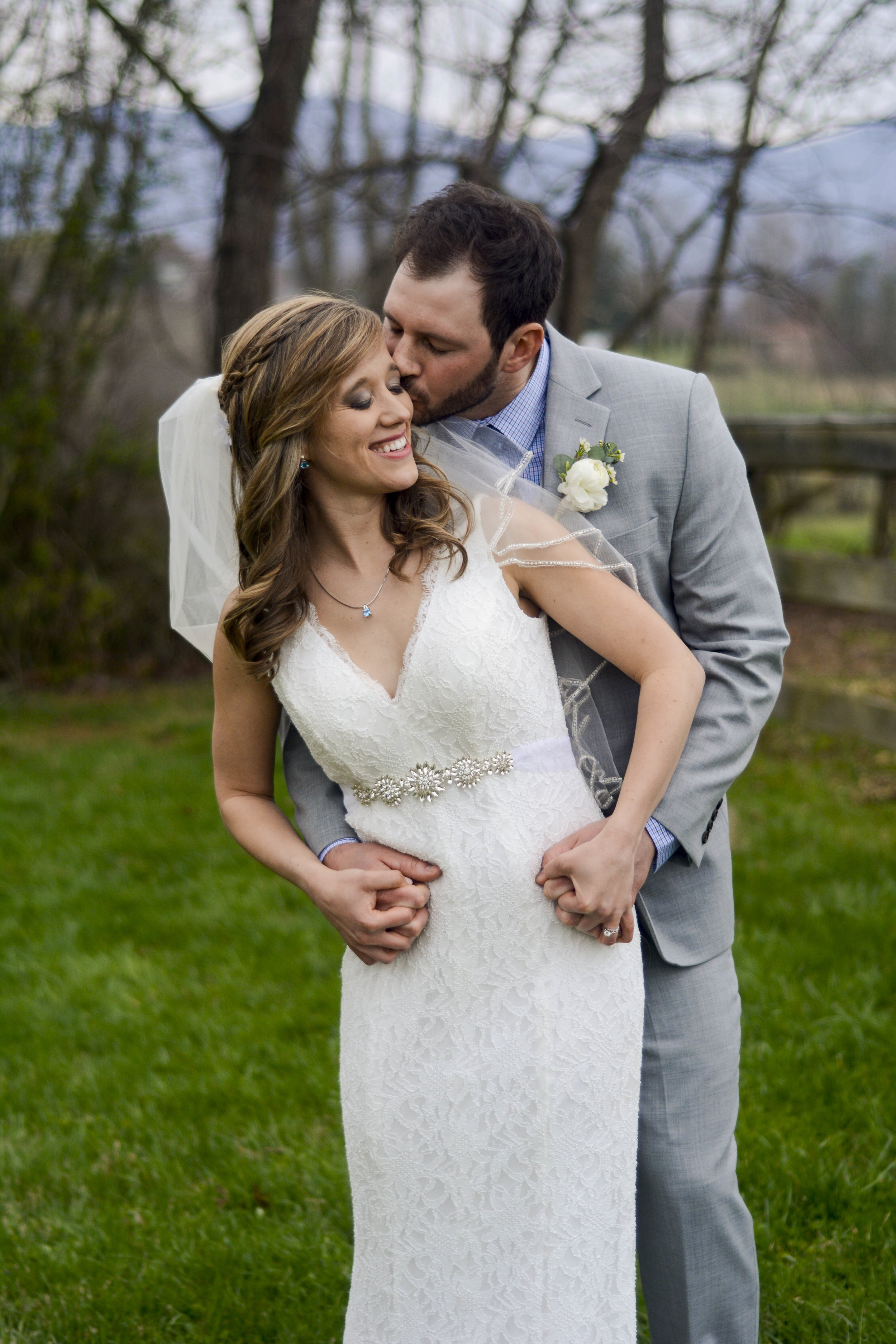 Ashville Wedding-25.jpg