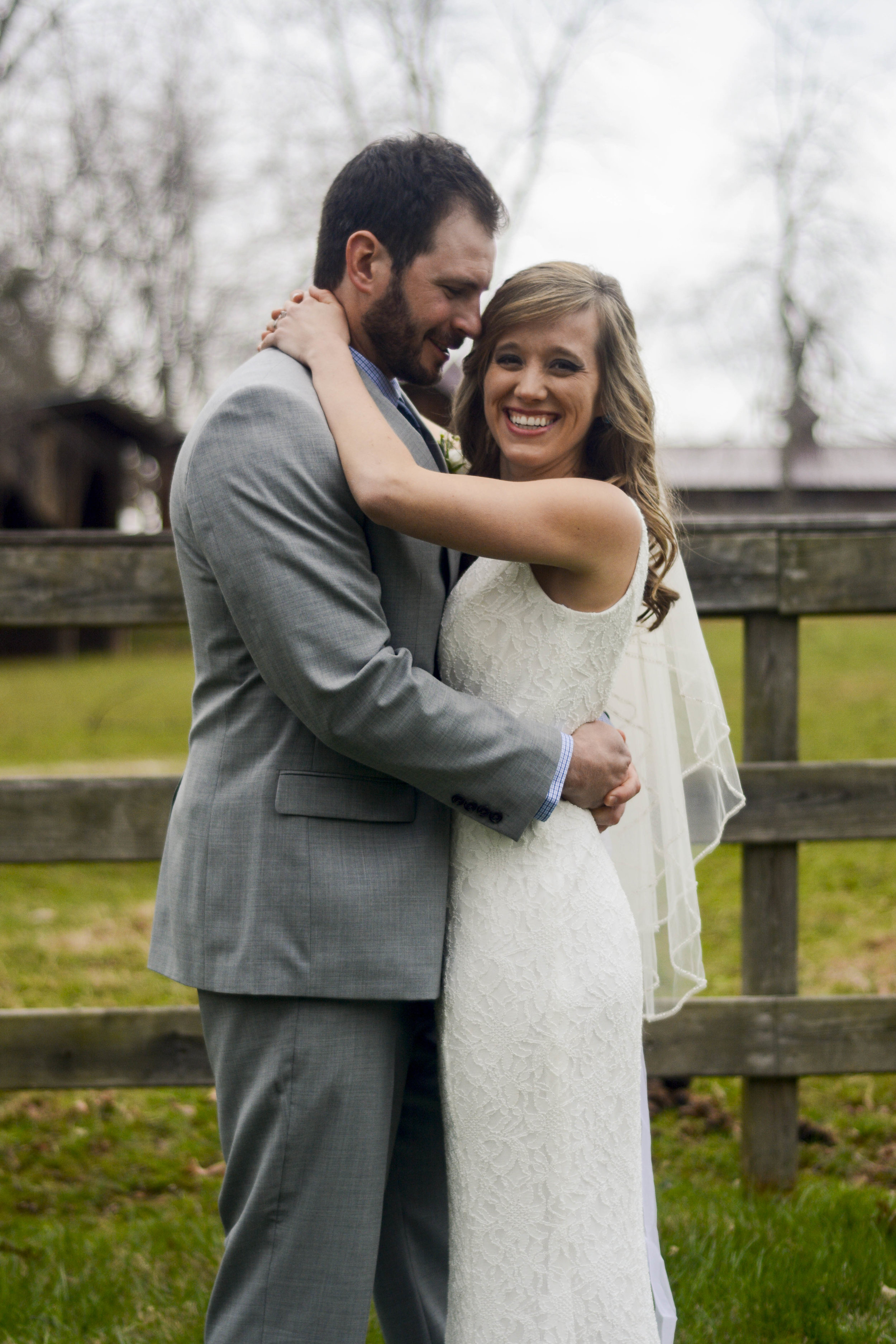 Ashville Wedding-24.jpg