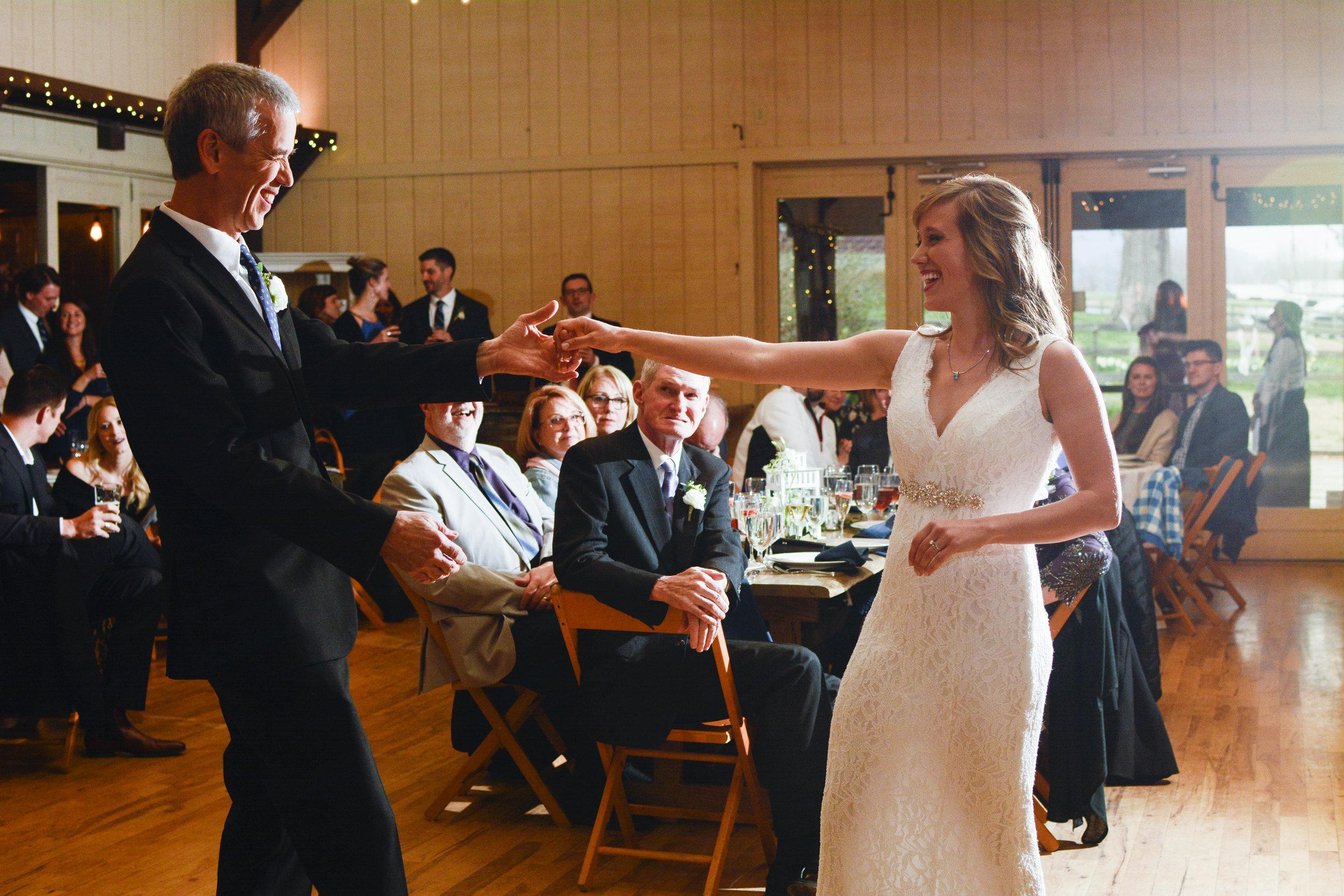 Ashville Wedding-28.jpg