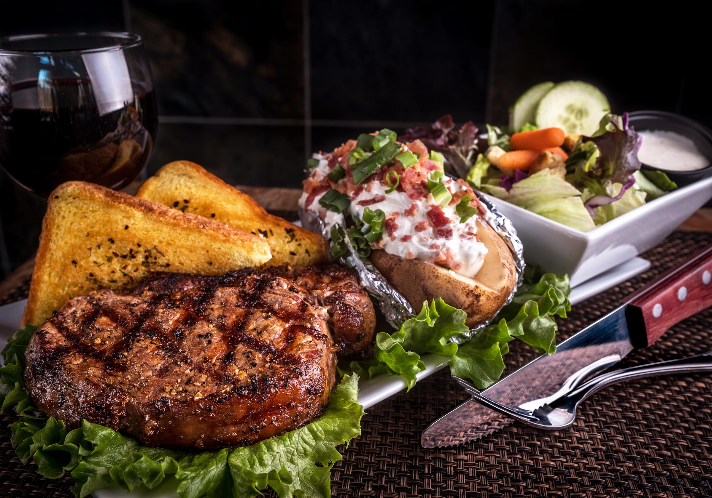Steak At Bob's.jpg