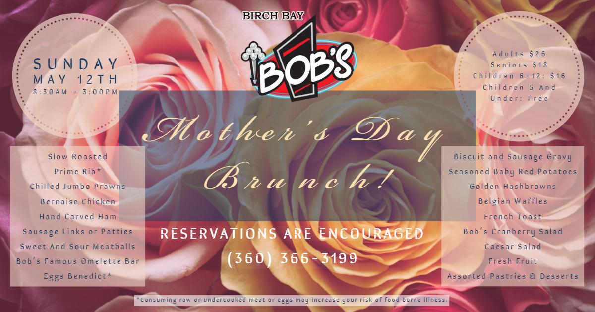 Mother's Day Brunch 2019.jpg