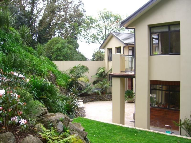 Hillside Tropical Garden.jpg