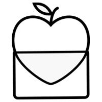 Amerikabrevet_S2_Logo_Svart.png