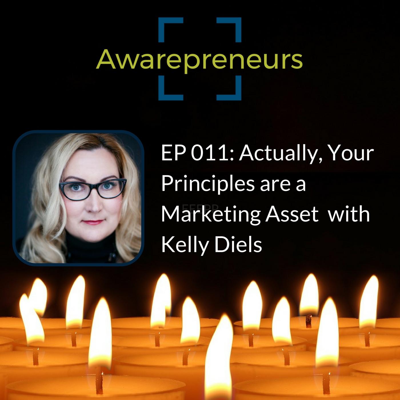 EP 011 Kelly Diels.jpg