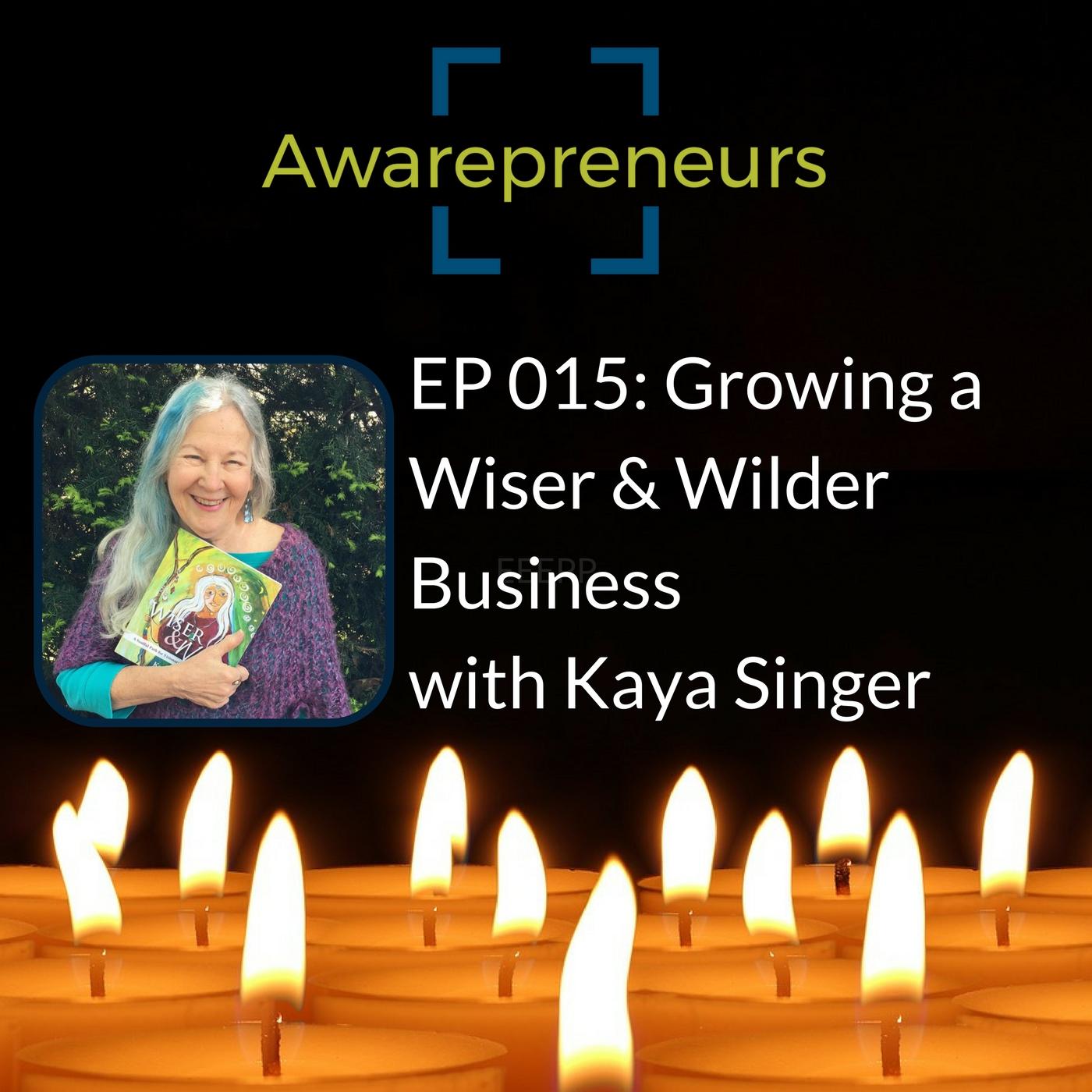 EP 015 Kaya Singer.jpg