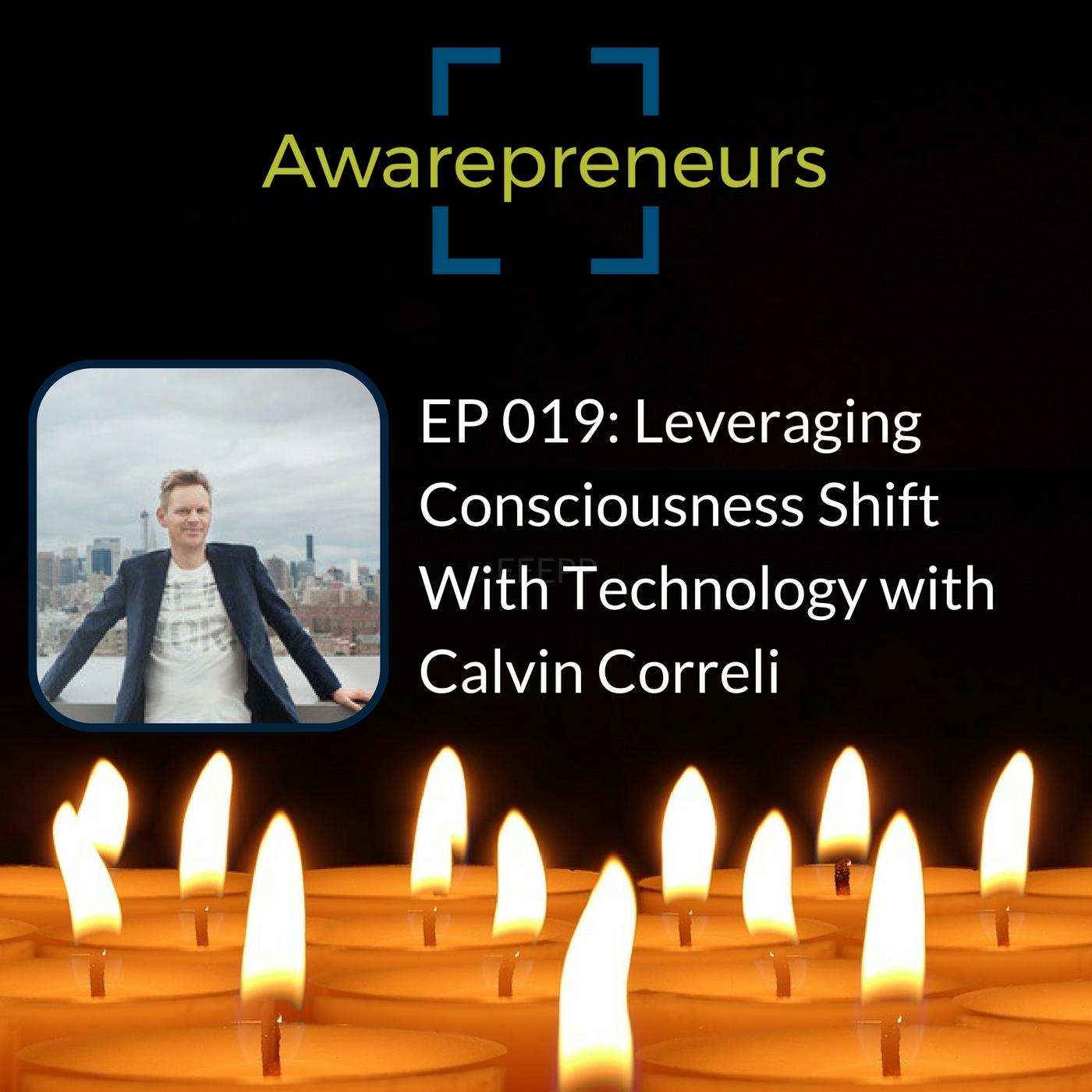 EP 019 Calvin Correli.jpg