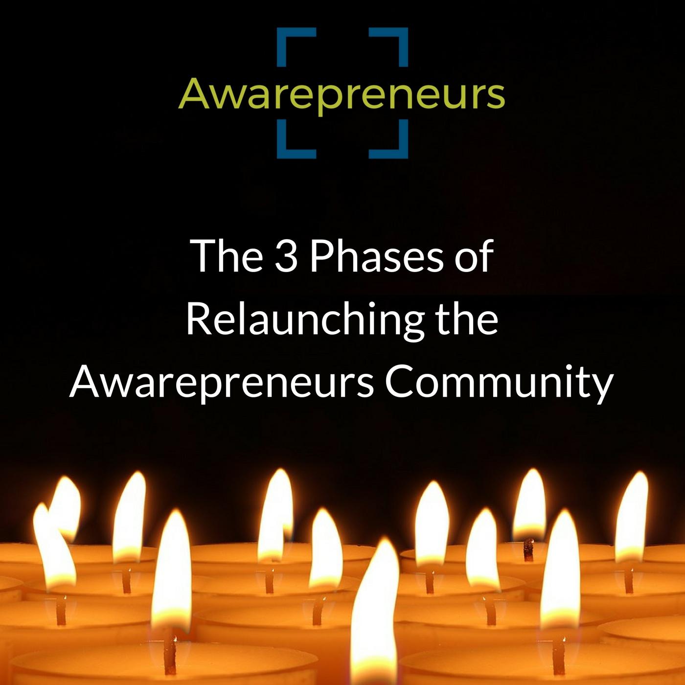 3 phases of relaunch.jpg