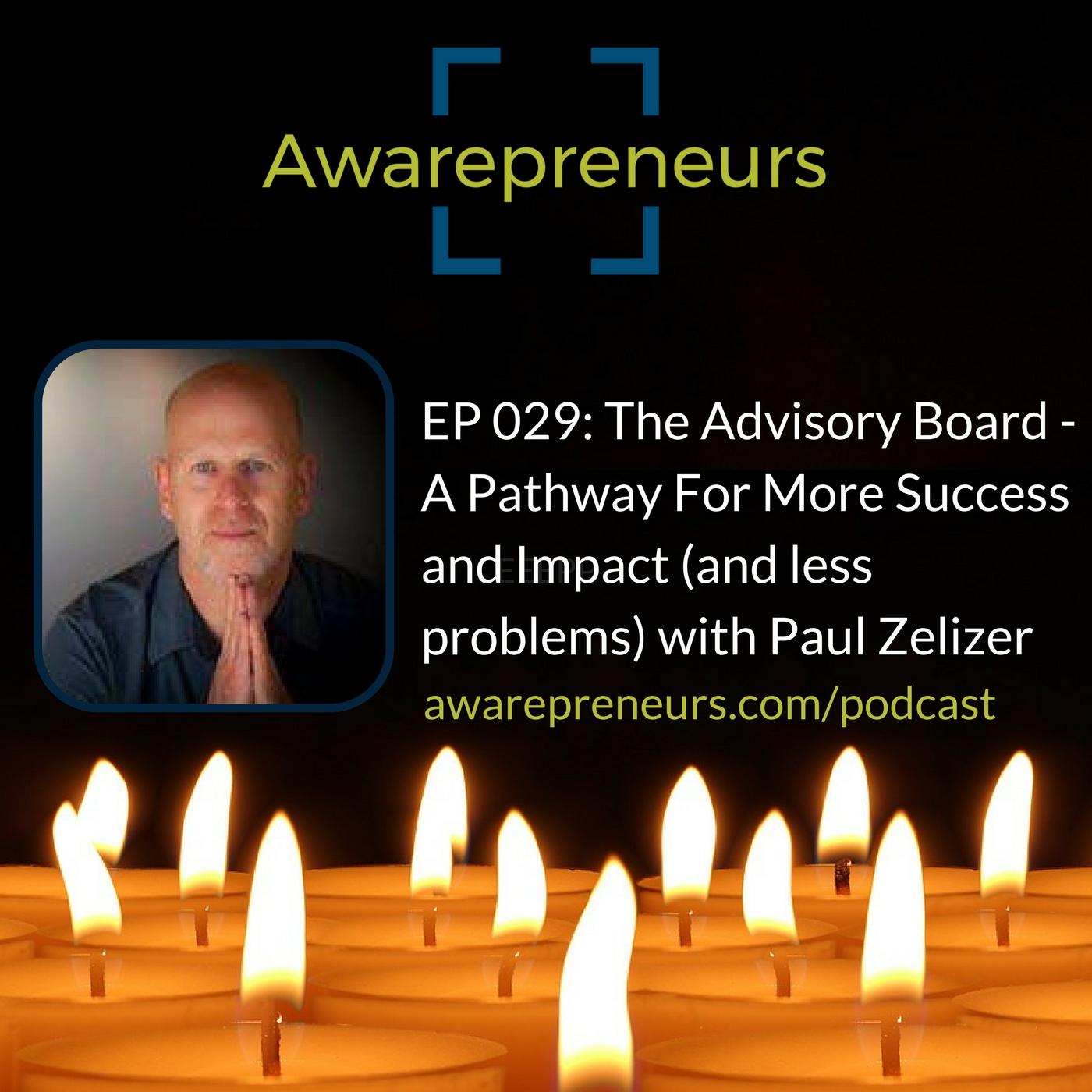 EP 029 Paul Zelizer.jpg