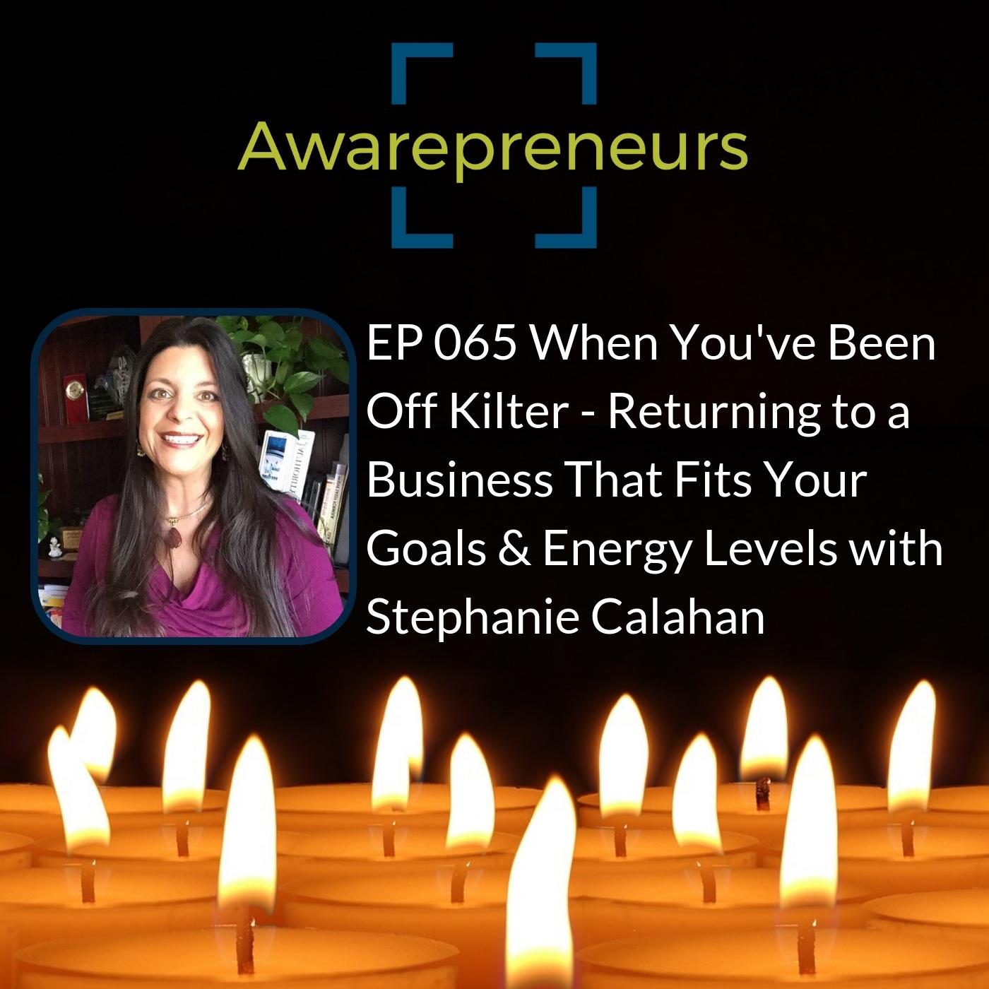 065 Stephanie Calahan.jpg