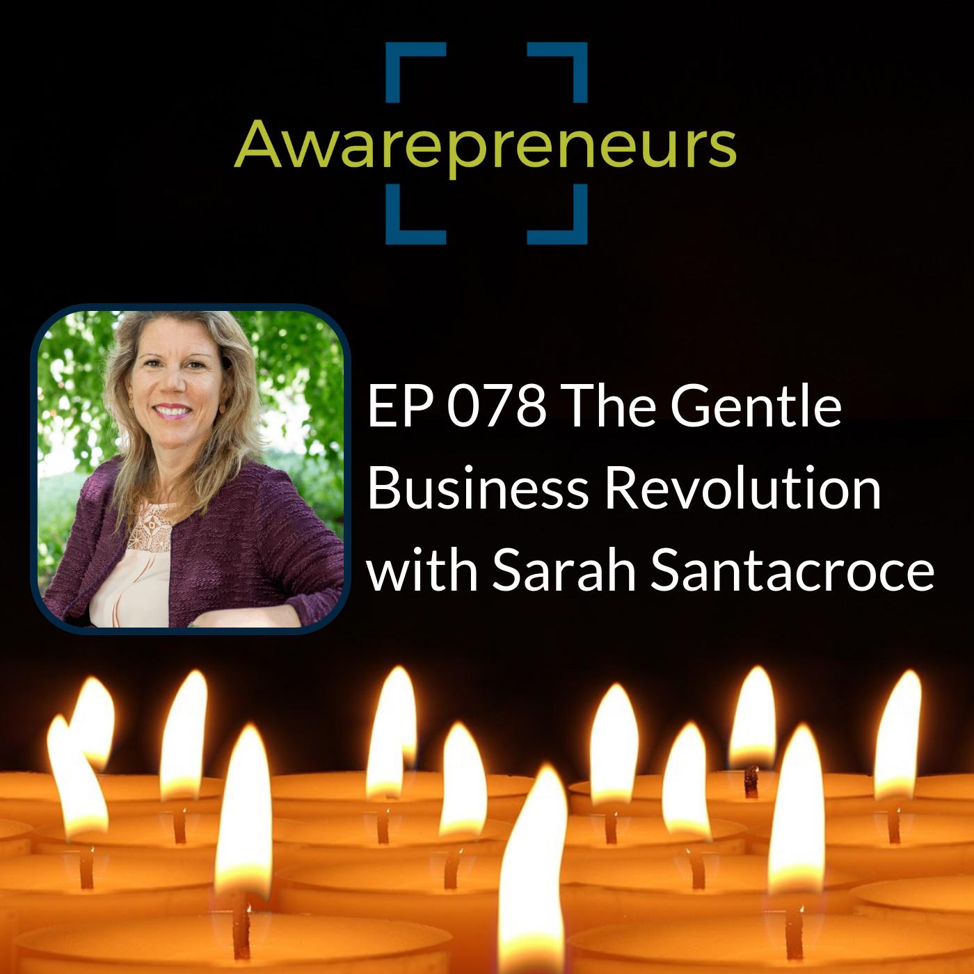 078 Sarah Santacroce.png
