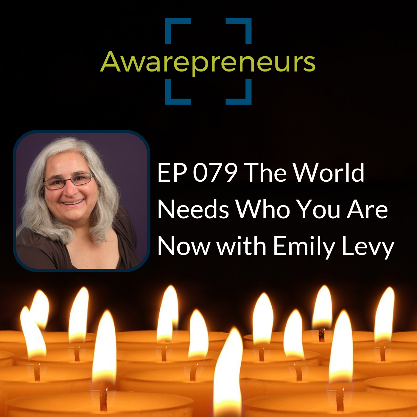 EP 079 Emily Levy.png