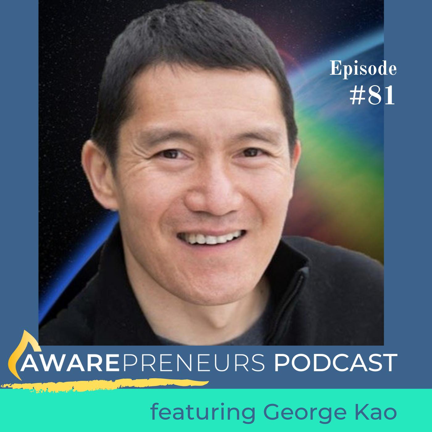 EP 081 George Kao3.png