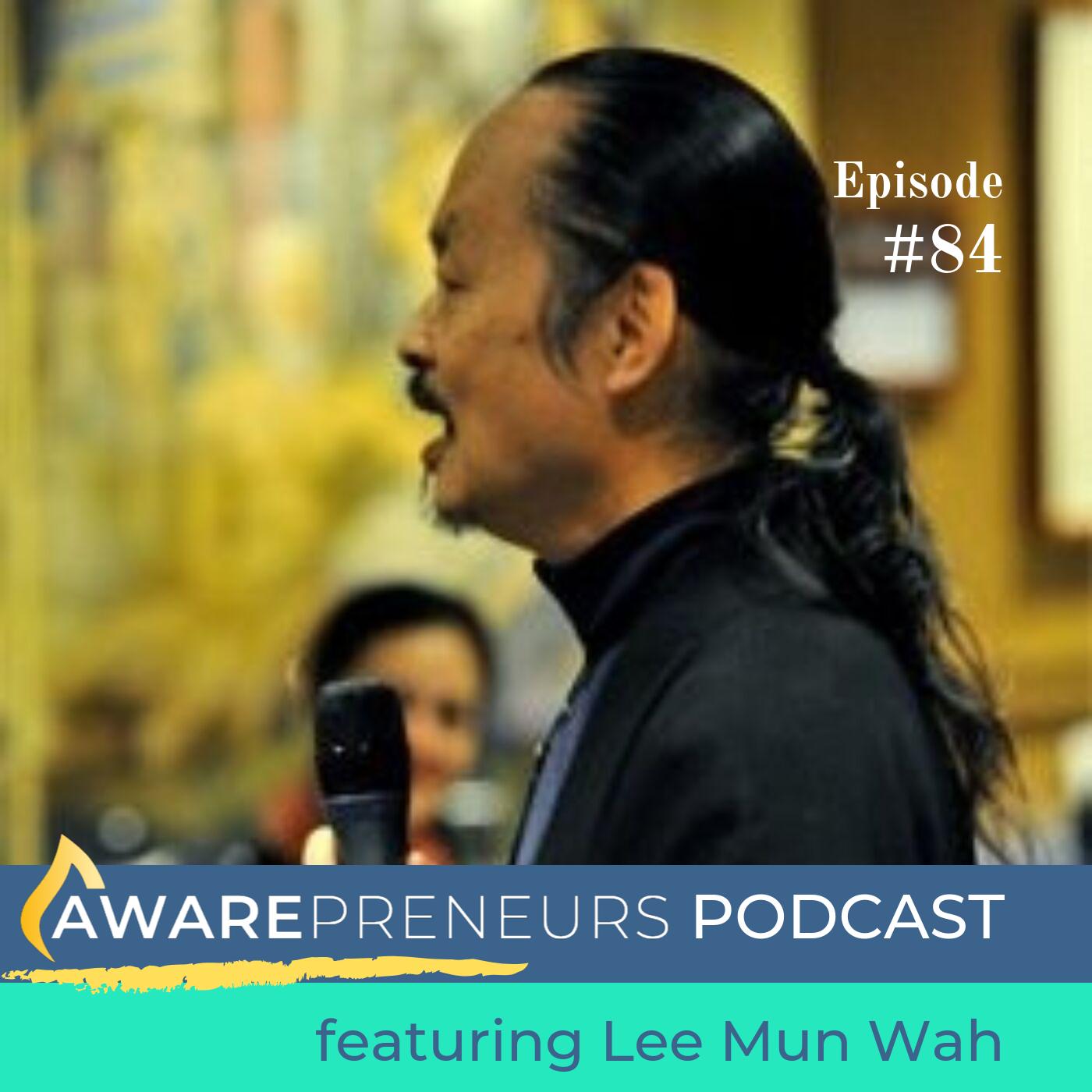 EP 084 Lee Mun Wah.png