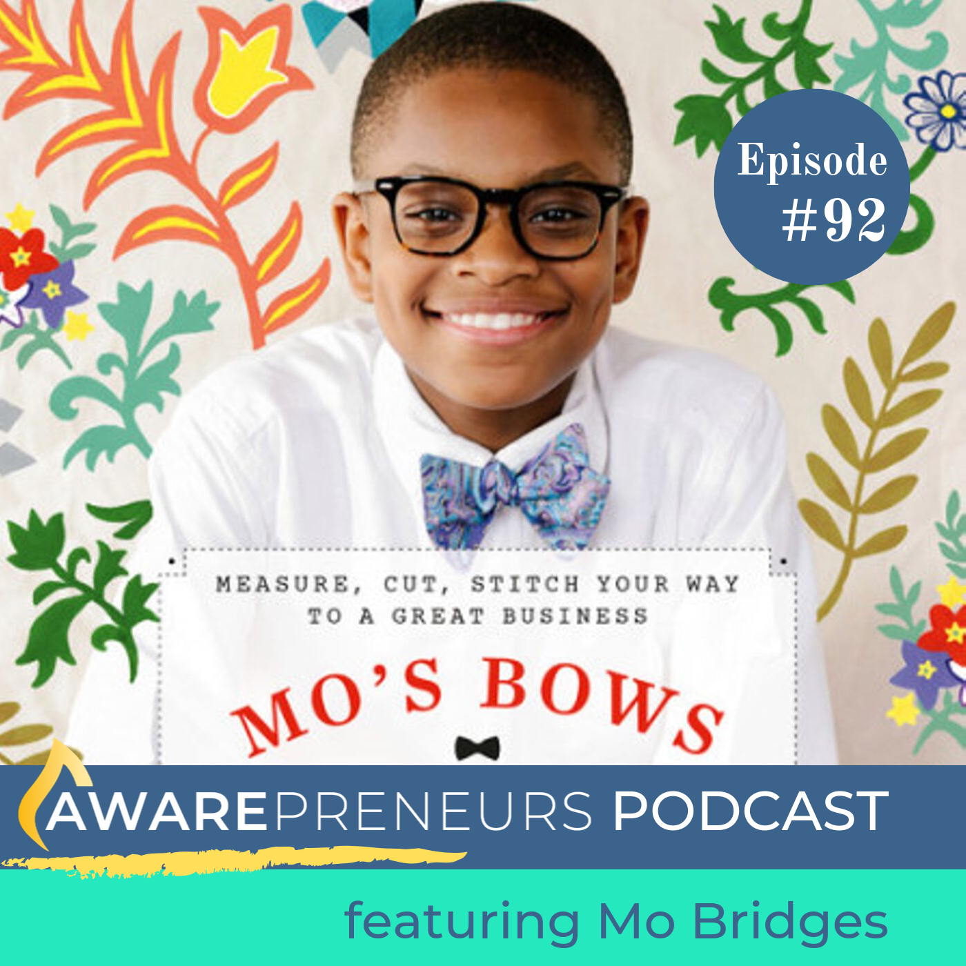 EP 092 Mo Bridges.png