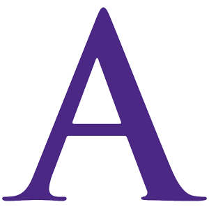 21_amherst_college.png