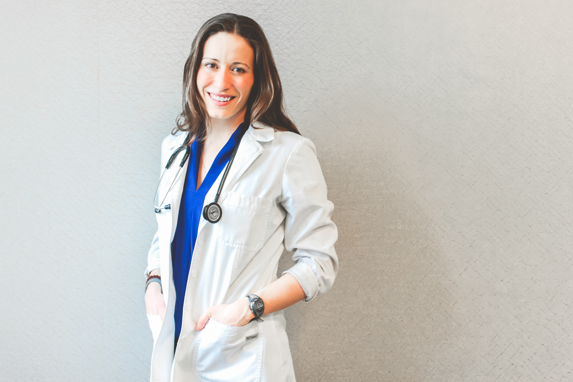 Bio: Dr. Briana Botsford, BSc, BPHE, ND, is naturopathic doctor practicing in Edmonton, Alberta, Canada. Dr. Botsford is an ironman triathlete and practices family medicine with a focus in sports medicine, women's health and mental well-being. She has been racing primarily long-course triathlon for almost 10 years and is excited to be participating in her first ITU long-course world championship in Penticton this year. You can find Dr. Botsford online at  www.drbrianabotsford.com ,  www.greenapplehealthcare.ca  and on  Facebook  and  Instagram .