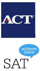 ACTSAT Image.PNG