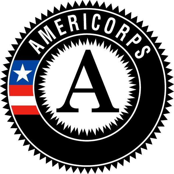 AmeriCorps logo.jpg