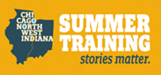 Summer Training logo.png