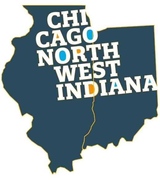 ChiNWI Logo.jpg