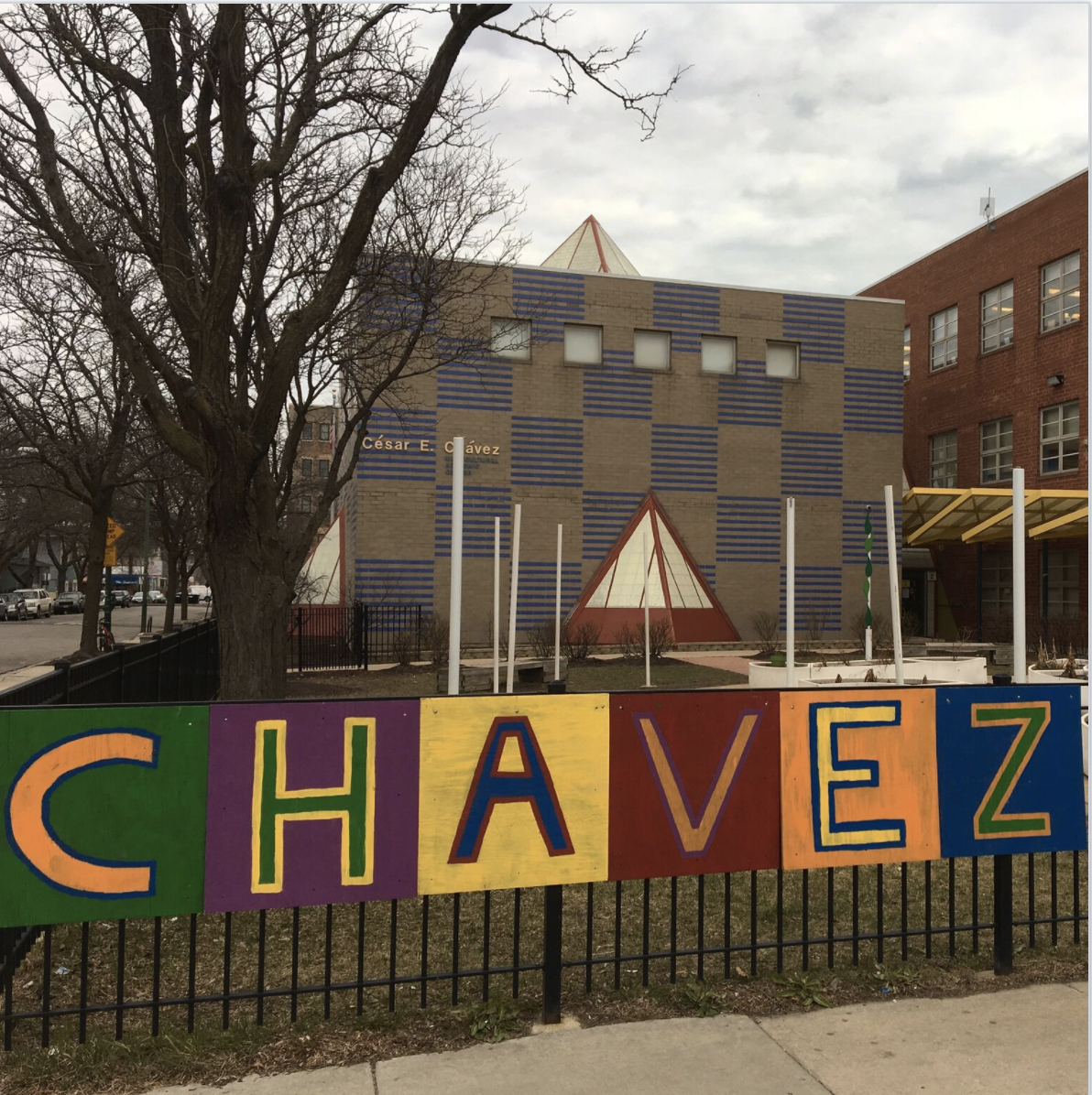 Chavez Elementary.png