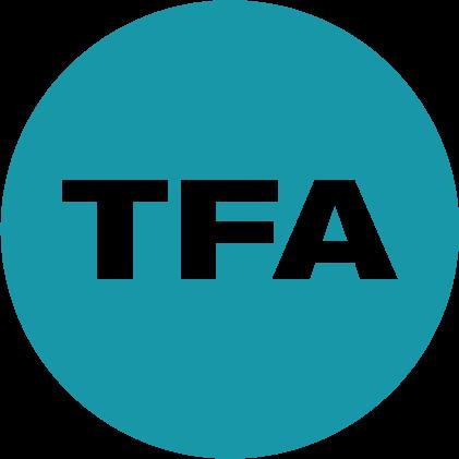 TFA_profile_teal (1).png
