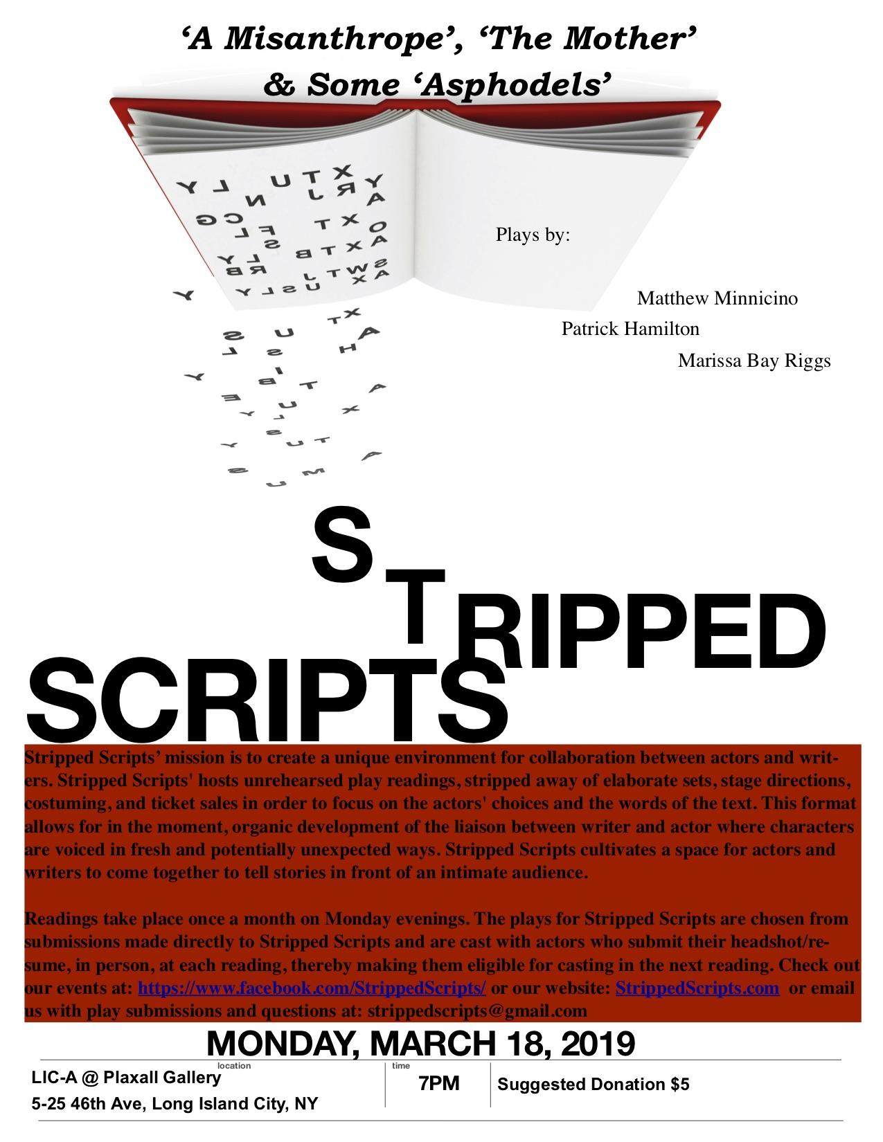 Stripped Scripts March 18th .jpg