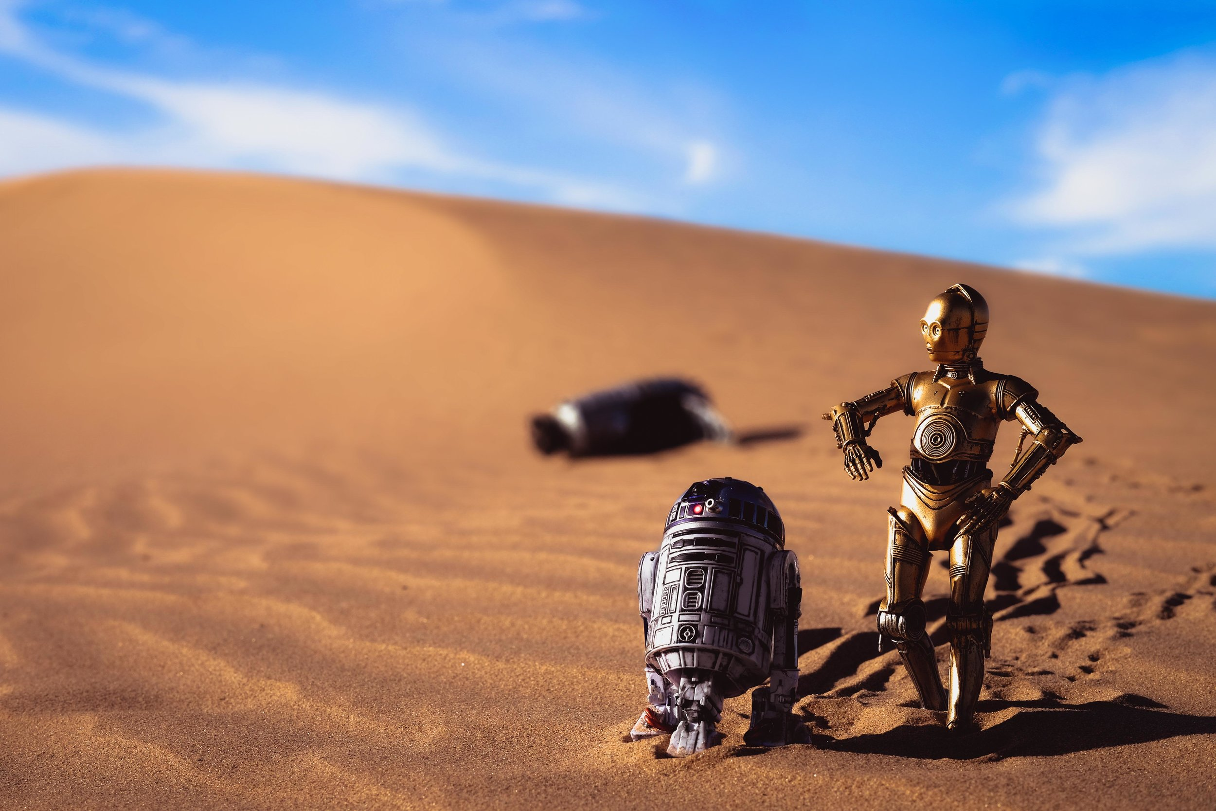 02.LandedOnTatooine.jpg