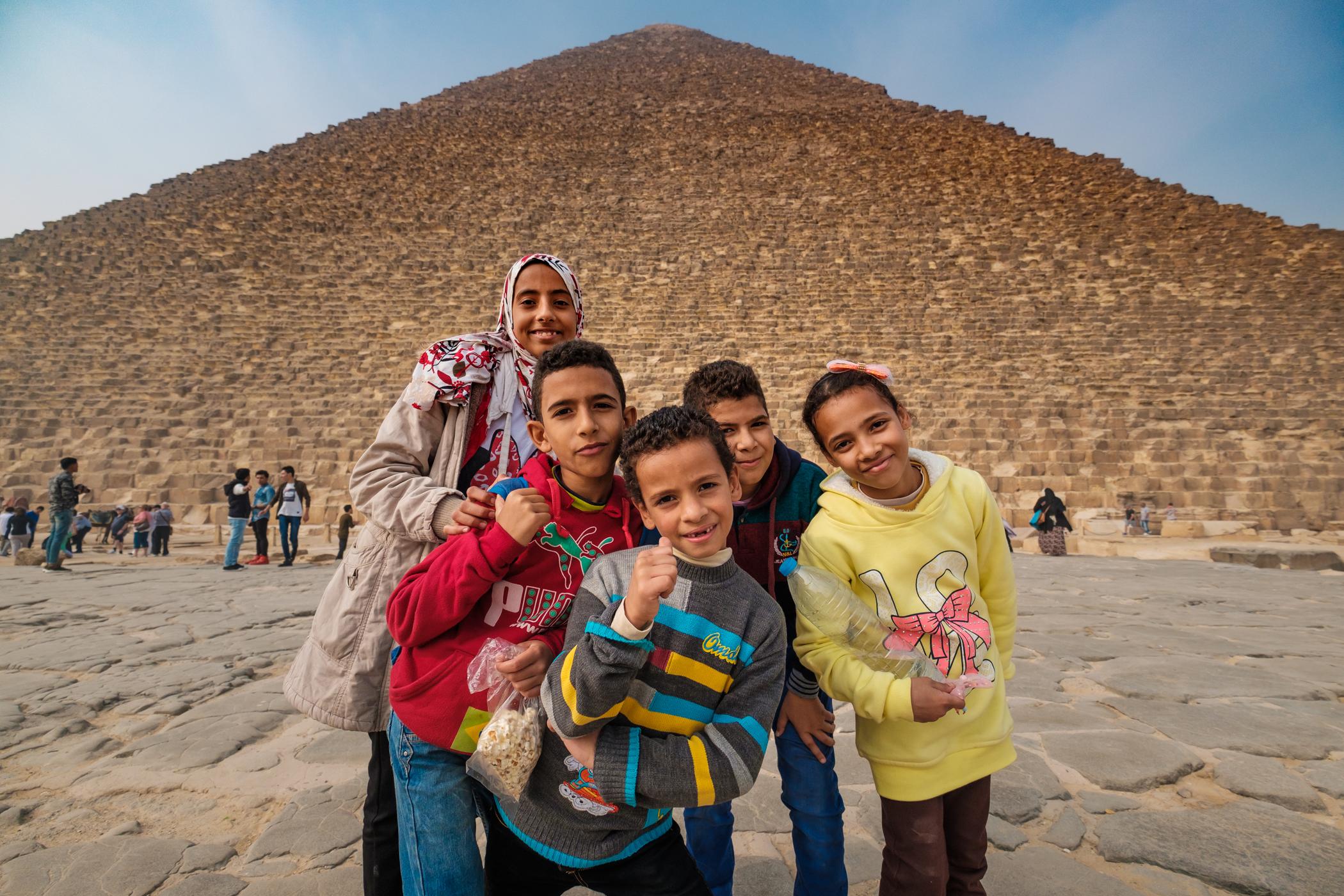 Cairo 2017 (1 of 10).jpg