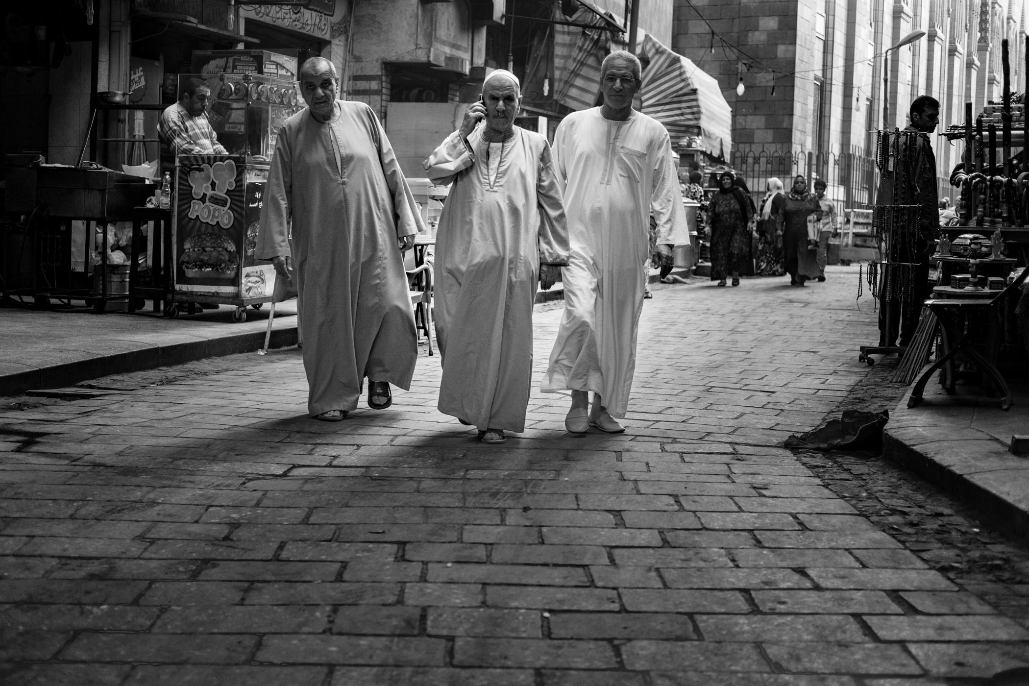 Cairo 2017 (7 of 10).jpg
