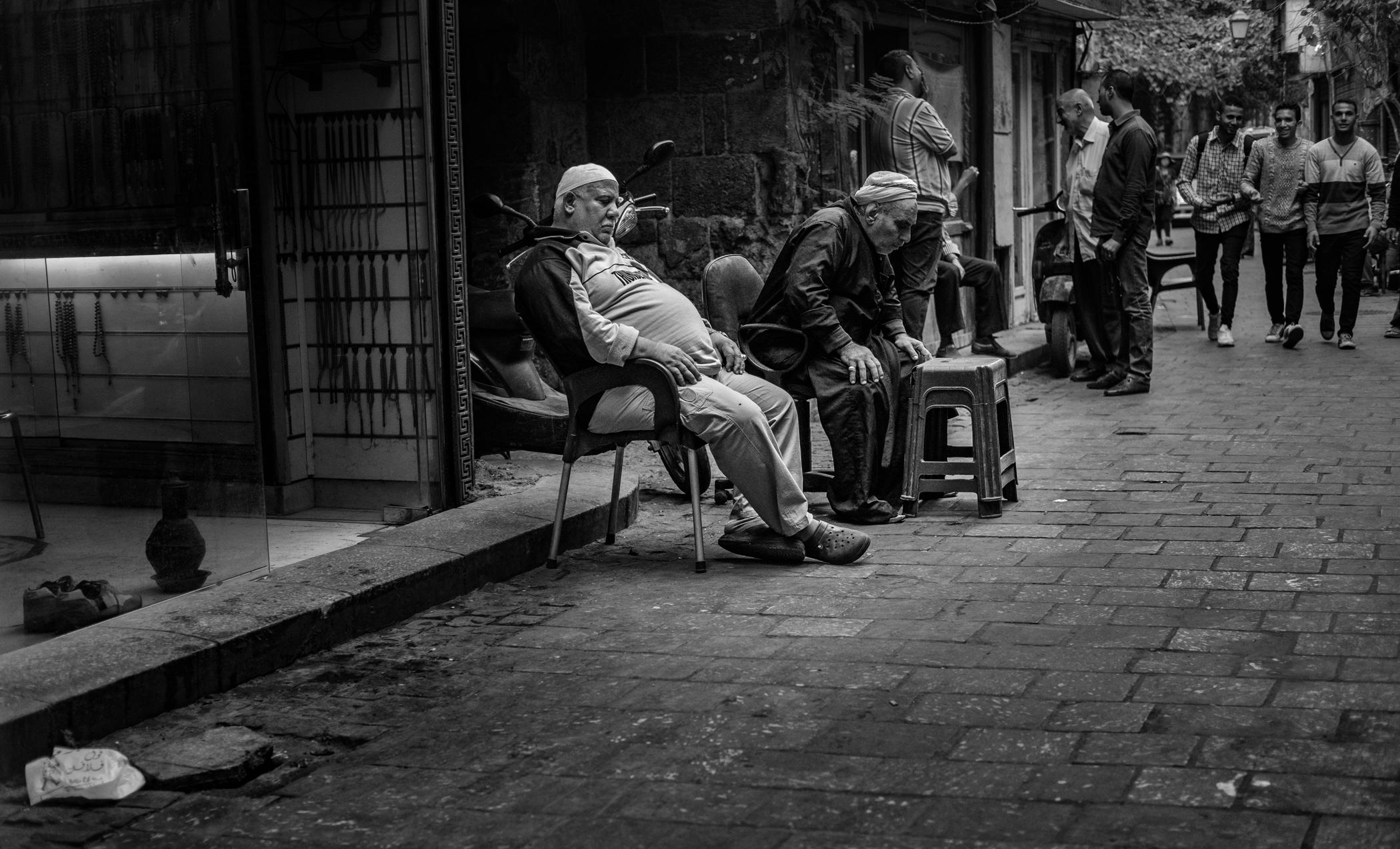 Cairo 2017 (8 of 10).jpg