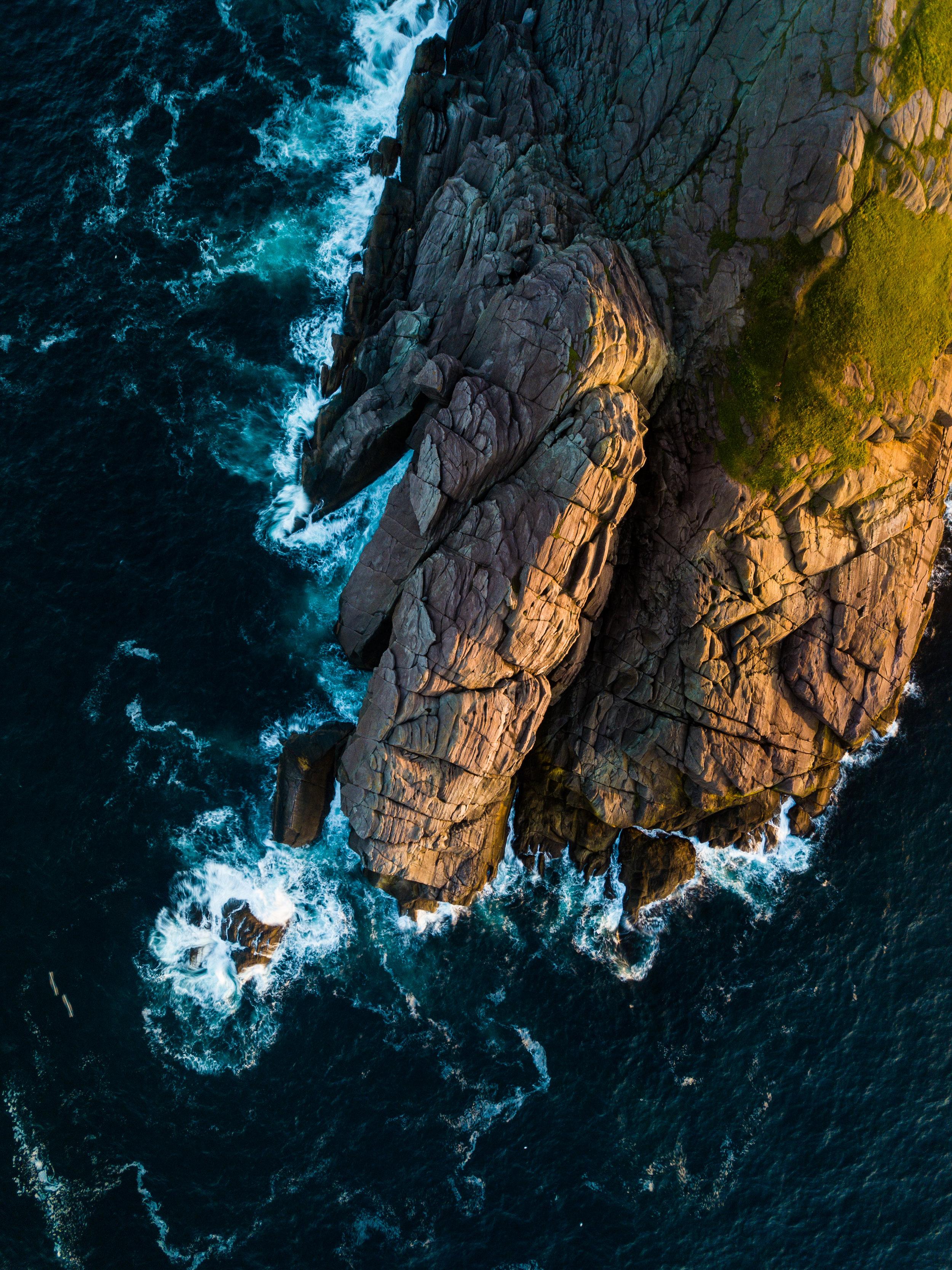 Newfoundland 2018 (1 of 1)-3.jpg
