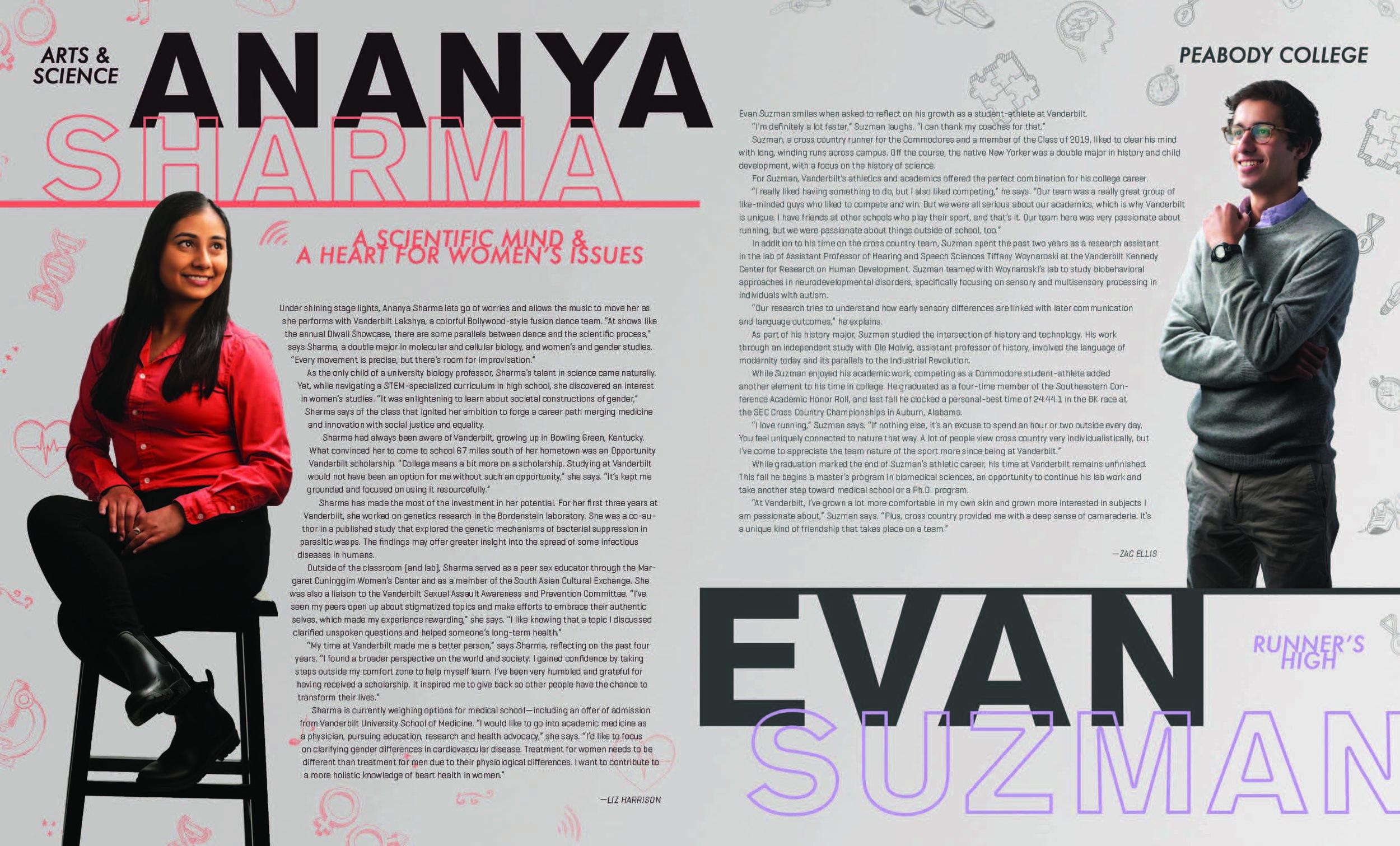 Vanderbilt_Magazine_SP19-CP19_Page_2.jpg