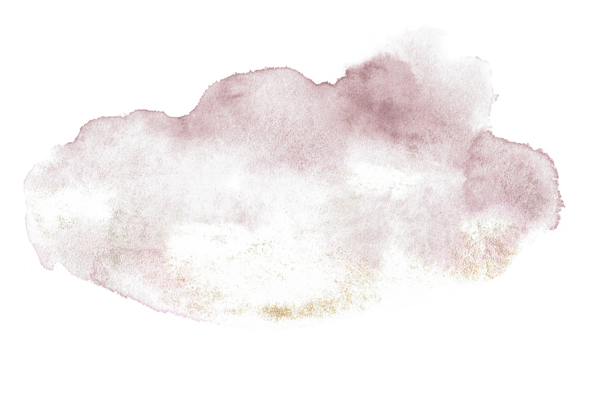 02-Watercolor-Isolated.png