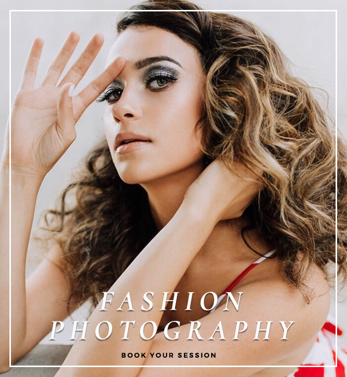 FASHION-PHOTOGRAPHY-BY-DESIGN-DE-AMORE_COVER2.png