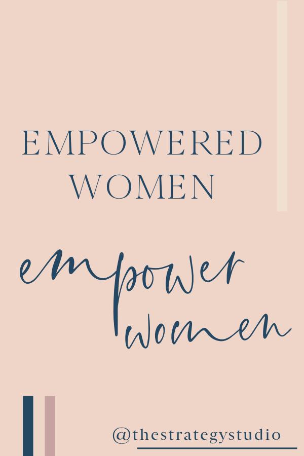 empoweredwomen.jpeg