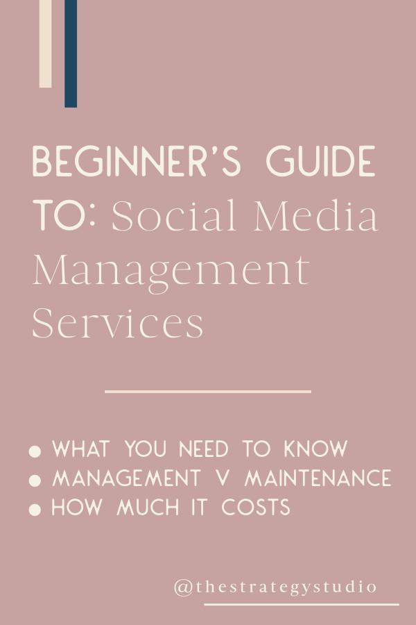 socialmediamanagement.jpeg