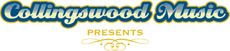 collingswood-music-presents.png