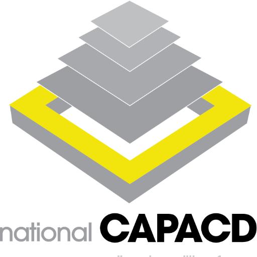 CAPACD