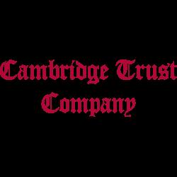 Cambridge Trust Company.png