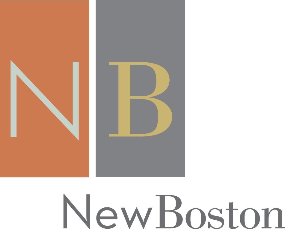 New Boston.jpg